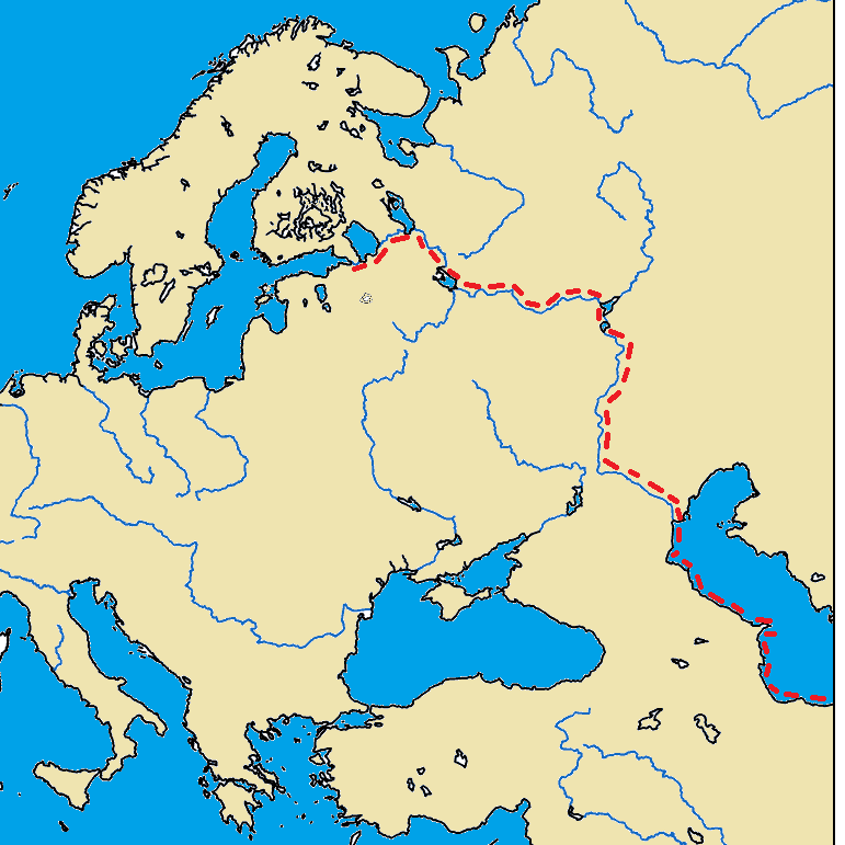 dbq long distance trade in medieval europe Europe trade facilitated the spread of ideas black plague  towns and  long distance trade  decline of the medieval synthesis.